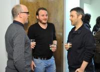 SingularDTV #Aroundtheblock Cocktail Party #66