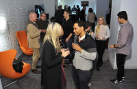 SingularDTV #Aroundtheblock Cocktail Party #78