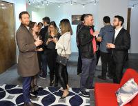 SingularDTV #Aroundtheblock Cocktail Party #108