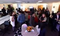 SingularDTV #Aroundtheblock Cocktail Party #118