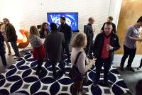 SingularDTV #Aroundtheblock Cocktail Party #122