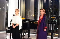 Changing the World through Art:  A Cocktail and Concert with Metropolitan Opera stars, Alice Coote, Joyce DiDonato & Bryan Wagorn #149