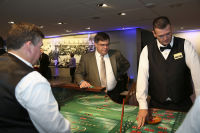 Boys & Girls Club of Greater Washington | Casino Royale | Fifth Annual Casino Night #7