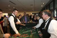 Boys & Girls Club of Greater Washington | Casino Royale | Fifth Annual Casino Night #8