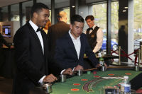 Boys & Girls Club of Greater Washington | Casino Royale | Fifth Annual Casino Night #12