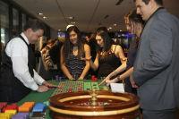 Boys & Girls Club of Greater Washington | Casino Royale | Fifth Annual Casino Night #16