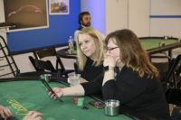Boys & Girls Club of Greater Washington | Casino Royale | Fifth Annual Casino Night #18