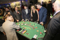 Boys & Girls Club of Greater Washington | Casino Royale | Fifth Annual Casino Night #29