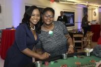 Boys & Girls Club of Greater Washington | Casino Royale | Fifth Annual Casino Night #33