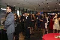 Boys & Girls Club of Greater Washington | Casino Royale | Fifth Annual Casino Night #39