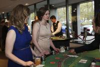 Boys & Girls Club of Greater Washington | Casino Royale | Fifth Annual Casino Night #45