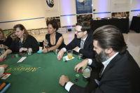 Boys & Girls Club of Greater Washington | Casino Royale | Fifth Annual Casino Night #50