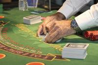 Boys & Girls Club of Greater Washington | Casino Royale | Fifth Annual Casino Night #53