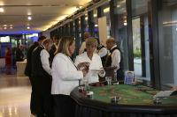 Boys & Girls Club of Greater Washington | Casino Royale | Fifth Annual Casino Night #56