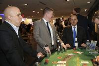 Boys & Girls Club of Greater Washington | Casino Royale | Fifth Annual Casino Night #62