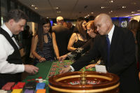 Boys & Girls Club of Greater Washington | Casino Royale | Fifth Annual Casino Night #69