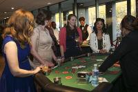 Boys & Girls Club of Greater Washington | Casino Royale | Fifth Annual Casino Night #72