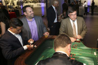 Boys & Girls Club of Greater Washington | Casino Royale | Fifth Annual Casino Night #99