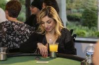 Boys & Girls Club of Greater Washington | Casino Royale | Fifth Annual Casino Night #106