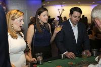 Boys & Girls Club of Greater Washington | Casino Royale | Fifth Annual Casino Night #108