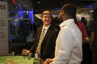 Boys & Girls Club of Greater Washington | Casino Royale | Fifth Annual Casino Night #111