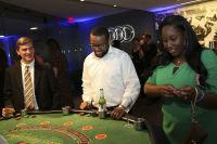 Boys & Girls Club of Greater Washington | Casino Royale | Fifth Annual Casino Night #114