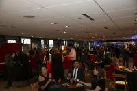 Boys & Girls Club of Greater Washington | Casino Royale | Fifth Annual Casino Night #116