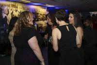Boys & Girls Club of Greater Washington | Casino Royale | Fifth Annual Casino Night #126