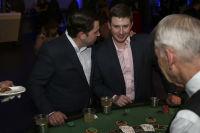 Boys & Girls Club of Greater Washington | Casino Royale | Fifth Annual Casino Night #128