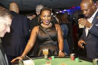 Boys & Girls Club of Greater Washington | Casino Royale | Fifth Annual Casino Night #154