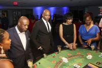 Boys & Girls Club of Greater Washington | Casino Royale | Fifth Annual Casino Night #156