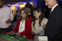 Boys & Girls Club of Greater Washington | Casino Royale | Fifth Annual Casino Night #162