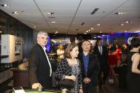 Boys & Girls Club of Greater Washington | Casino Royale | Fifth Annual Casino Night #173
