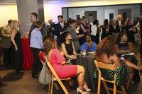 Boys & Girls Club of Greater Washington | Casino Royale | Fifth Annual Casino Night #175