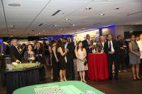 Boys & Girls Club of Greater Washington | Casino Royale | Fifth Annual Casino Night #180