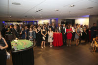 Boys & Girls Club of Greater Washington | Casino Royale | Fifth Annual Casino Night #200