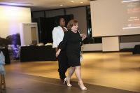 Boys & Girls Club of Greater Washington | Casino Royale | Fifth Annual Casino Night #204