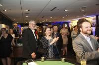 Boys & Girls Club of Greater Washington | Casino Royale | Fifth Annual Casino Night #221