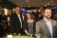 Boys & Girls Club of Greater Washington | Casino Royale | Fifth Annual Casino Night #227