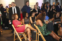 Boys & Girls Club of Greater Washington | Casino Royale | Fifth Annual Casino Night #228