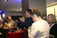 Boys & Girls Club of Greater Washington | Casino Royale | Fifth Annual Casino Night #232
