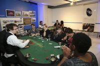 Boys & Girls Club of Greater Washington | Casino Royale | Fifth Annual Casino Night #251