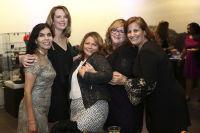 Boys & Girls Club of Greater Washington | Casino Royale | Fifth Annual Casino Night #260