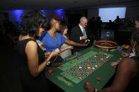 Boys & Girls Club of Greater Washington | Casino Royale | Fifth Annual Casino Night #265