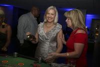 Boys & Girls Club of Greater Washington | Casino Royale | Fifth Annual Casino Night #267