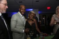 Boys & Girls Club of Greater Washington | Casino Royale | Fifth Annual Casino Night #269