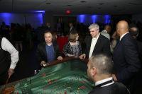 Boys & Girls Club of Greater Washington | Casino Royale | Fifth Annual Casino Night #270
