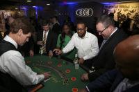 Boys & Girls Club of Greater Washington | Casino Royale | Fifth Annual Casino Night #274