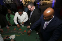 Boys & Girls Club of Greater Washington | Casino Royale | Fifth Annual Casino Night #275