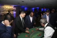 Boys & Girls Club of Greater Washington | Casino Royale | Fifth Annual Casino Night #276